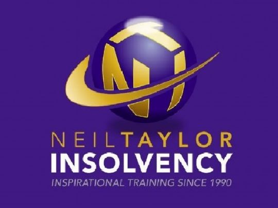 Key Topics - Personal Insolvency