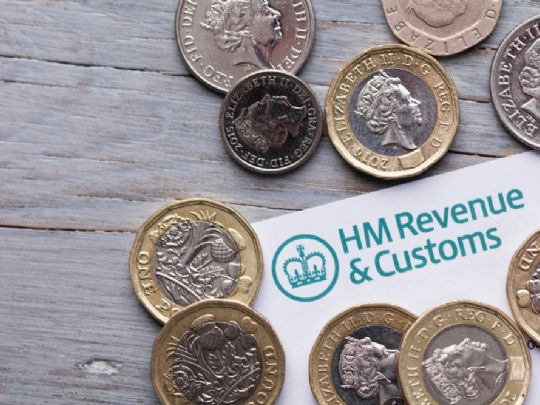 HMRC Preferential Status - Industry Feedback